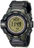 Casio Men's PRG-270B-3CR PRO TREK | 100% original, import SUA, 10 zile lucratoare a22207, Sport