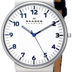 Skagen Men's SKW6098 Ancher Quartz | 100% original, import SUA, 10 zile lucratoare a22207 - Ceas barbatesc
