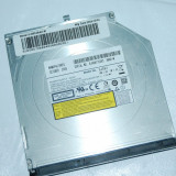 UNITATE OPTICA DVD WRITER LAPTOP  PACKARD BELL EASY NOTE NX86-GU-101NC  UJ892