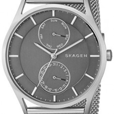 Skagen Men's SKW6172 Holst Analog | 100% original, import SUA, 10 zile lucratoare a22207 - Ceas barbatesc Skagen, Quartz