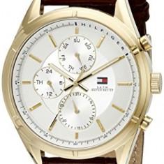 Tommy Hilfiger Men's 1791127 Sport | 100% original, import SUA, 10 zile lucratoare a22207