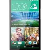 Decodare deblocare HTC Desire 500 510 610 700 pe loc - Decodare telefon, Garantie