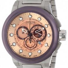 Invicta Men's 14304 Reserve Chronograph   100% original, import SUA, 10 zile lucratoare a32207 - Ceas barbatesc Invicta, Quartz