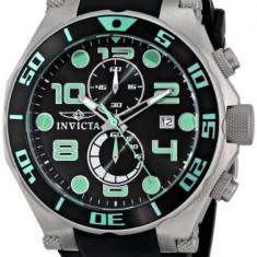 Invicta Men's 15394 Pro Diver | 100% original, import SUA, 10 zile lucratoare a22207 - Ceas barbatesc Invicta, Quartz