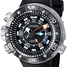 Citizen Men's BN2029-01E Promaster Aqualand | 100% original, import SUA, 10 zile lucratoare a32207 - Ceas barbatesc Citizen, Quartz