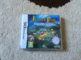 Joc Nintendo DS Jewel Link Atlantic Quest  compatibil DSI/DS/3DS/2DS/DSI XL