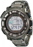 Casio Men's PRW-2500T-7CR Pro Trek | 100% original, import SUA, 10 zile lucratoare a32207, Sport