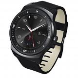 LG Electronics G Watch R | Se aduce din SUA, 10 zile lucratoare a32207