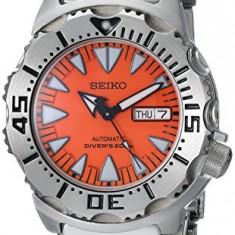 Seiko Men's SRP309 Classic Automatic | 100% original, import SUA, 10 zile lucratoare a22207 - Ceas barbatesc Seiko, Mecanic-Automatic