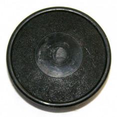 Capac obiectiv ISCO 42mm - Accesoriu Protectie Foto