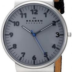 Skagen Men's SKW6097 Ancher Quartz | 100% original, import SUA, 10 zile lucratoare a22207 - Ceas barbatesc