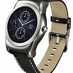 LG Watch Urbane Wearable Smart Watch | 100% original, import SUA, 10 zile lucratoare af12408