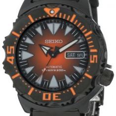Seiko Men's SRP311 Classic Stainless | 100% original, import SUA, 10 zile lucratoare a22207 - Ceas barbatesc Seiko, Mecanic-Automatic