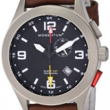 Momentum Men's 1M-SP58B2C Quartz Analog | 100% original, import SUA, 10 zile lucratoare a32207