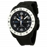Luminox 5027 Watch SXC Space | 100% original, import SUA, 10 zile lucratoare a32207, Lux - sport, Quartz