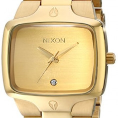 Nixon The Player Men's Watch | 100% original, import SUA, 10 zile lucratoare a32207 - Ceas barbatesc Nixon, Quartz