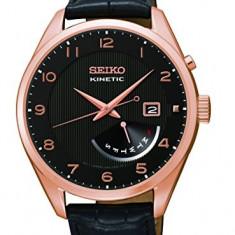 Seiko Men's SRN054 Analog Display | 100% original, import SUA, 10 zile lucratoare a22207 - Ceas barbatesc Seiko, Quartz