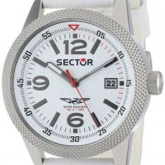 Sector Men's R3251102002 Urban Overland | 100% original, import SUA, 10 zile lucratoare a22207 - Ceas barbatesc