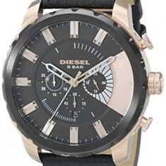 Diesel Men's DZ4347 Stronghold Analog | 100% original, import SUA, 10 zile lucratoare a32207 - Ceas barbatesc Diesel, Quartz