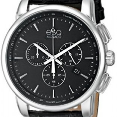 ESQ Movado Men's 07301469 Capital | 100% original, import SUA, 10 zile lucratoare a32207, Sport, Quartz