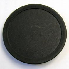 Capac obiectiv 59mm - Capac Obiectiv Foto