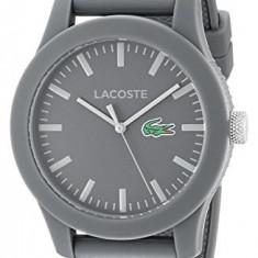 Lacoste Men's 2010767 Lacoste 12 12 | 100% original, import SUA, 10 zile lucratoare af22508 - Ceas barbatesc