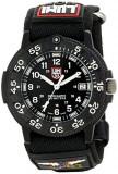 Luminox Men's A 3901 Navy | 100% original, import SUA, 10 zile lucratoare a32207, Lux - sport, Quartz