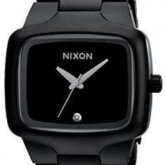 Nixon The Big Player - | 100% original, import SUA, 10 zile lucratoare a32207 - Ceas barbatesc Nixon, Quartz