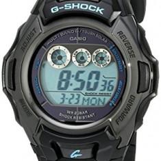 Casio Men's GW-M500BA-1CR G-Shock Digital Display | 100% original, import SUA, 10 zile lucratoare af22508 - Ceas barbatesc Casio, Sport, Electronic