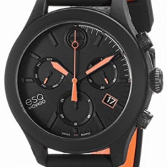 ESQ Movado Men's 07301470 One | 100% original, import SUA, 10 zile lucratoare a32207, Sport, Quartz