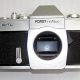 Porst Reflex C-TL body