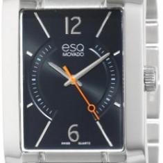 ESQ Movado Men's 07301405 esq | 100% original, import SUA, 10 zile lucratoare a32207 - Ceas barbatesc