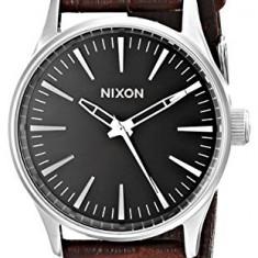 Nixon Men's A3771887 Sentry 38 | 100% original, import SUA, 10 zile lucratoare a22207 - Ceas barbatesc Nixon, Quartz