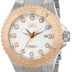 Invicta Men's 12930 Pro Diver | 100% original, import SUA, 10 zile lucratoare a22207 - Ceas barbatesc Invicta, Quartz