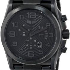 Vestal Men's DEV004 De Novo | 100% original, import SUA, 10 zile lucratoare a32207 - Ceas barbatesc Vestal, Lux - sport