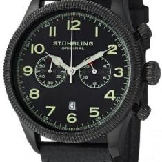 Stuhrling Original Men's 482 33551   100% original, import SUA, 10 zile lucratoare a22207 - Ceas barbatesc Stuhrling, Quartz