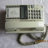Telefon fix Alta