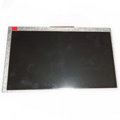 Display Laptop Prestigio MultiPad Prime Plus PMP3470B Ecran TN LCD Tableta ORIGINAL