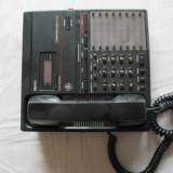 Telefon fix  de secretariat