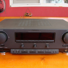 Philips FR 920 - Amplificator audio
