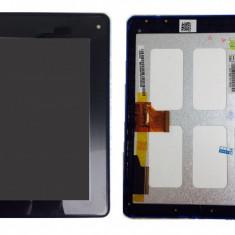 Ansamblu Lcd Display Touchscreen touch screen Acer Iconia Tab B1 A71 cu rama ORIGINAL