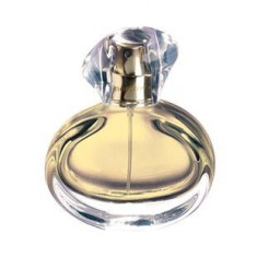 Apa de parfum Today TOMORROW Always - Parfum femeie Avon, 50 ml, Lemnos oriental