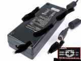Incarcator original laptop PackardBell M5 FSP120-AACA 19V 6.32A 120W cu 4 pini!, Incarcator standard