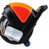 Monociclu electric roata electrica scuter electric