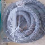 Furtun evacuare apa pentru masina de spalat 5 metri 5m