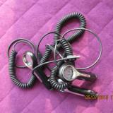 GPS Incarcator Motorola Original miniUsb Noi