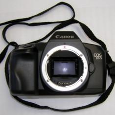 Canon EOS 850 body - Aparat Foto cu Film Canon