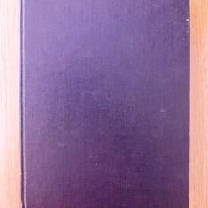 PE CAILE PROFETILOR- ATUNCI SI ACUM- I. CHIRU NANOV- 1916, PRIMA EDITIE