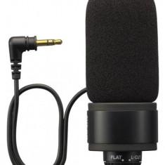 Nikon Microfon extern unidirectional Nikon ME-1 - Microfon Camera Video