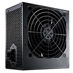 Sursa Cooler Master G500 ATX V2.3, 500W - Sursa PC